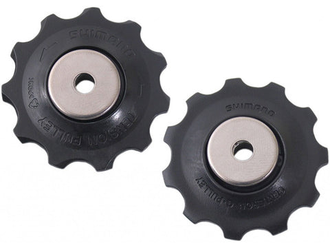 Shimano Spares RD-5800 Pulley Set for SS-Type