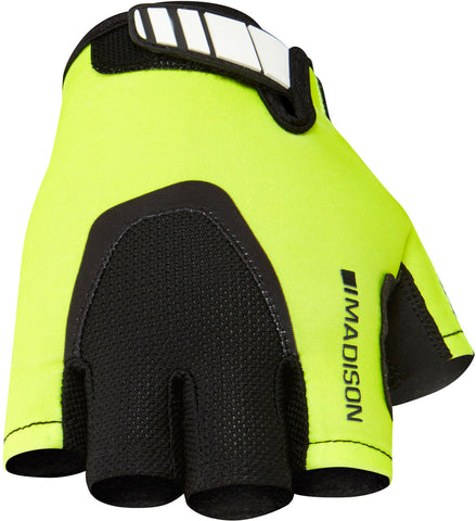 Madison Men's Sportive Mitts