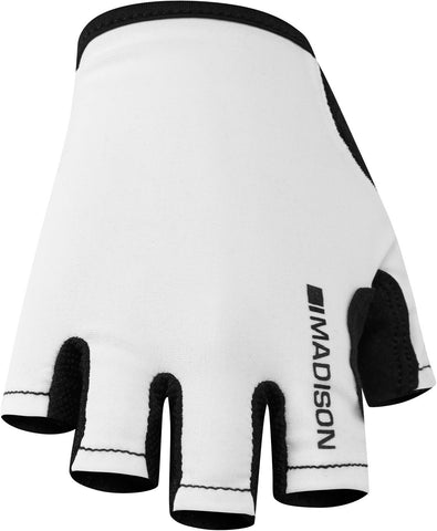 Madison Womens Track Mitts