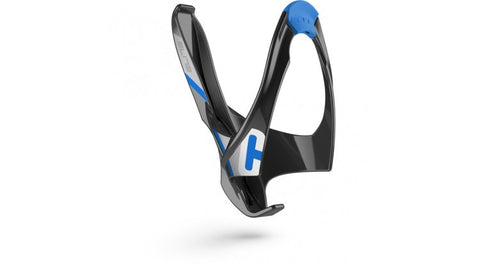 Elite Cannibal Bottle Cage Gloss