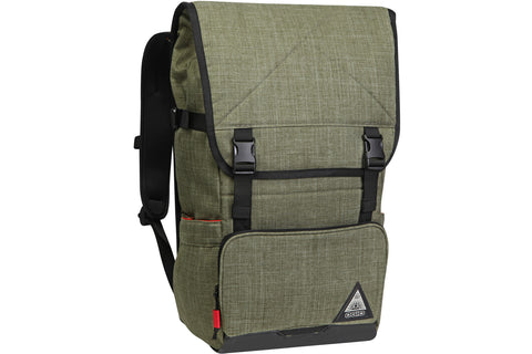 Ogio Ruck 22 Bags - Olive