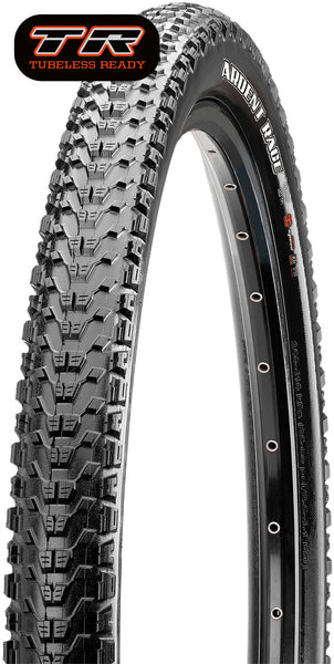 Ardent Race 27.5x2.60 120 TPI Folding 3C Maxx Speed EXO / TR tyre