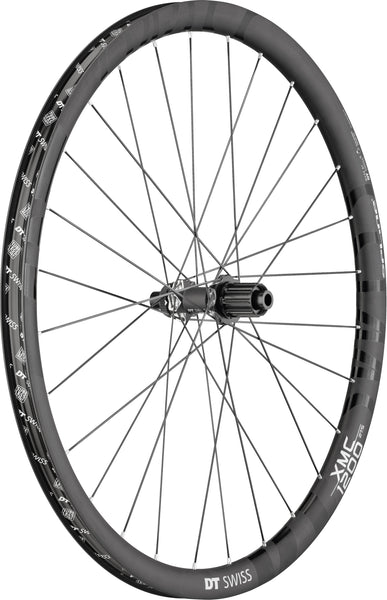 XMC 1200 wheel, 24 mm Carbon rim, Wheelset CLEARENCE PRICE (EX DISPLAY ITEM)