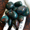 Bloodstone Tumbles (Smaller)