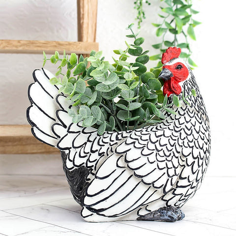Garden Pots and accessories online at maisie and clare