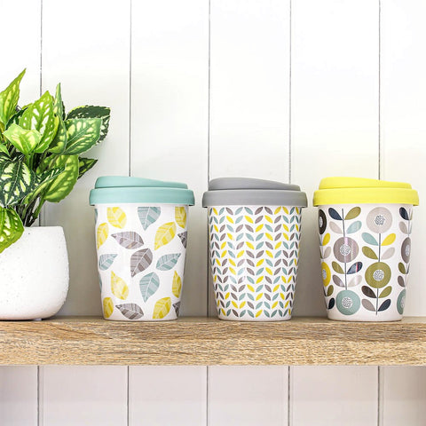 Mugs & Tea Cups