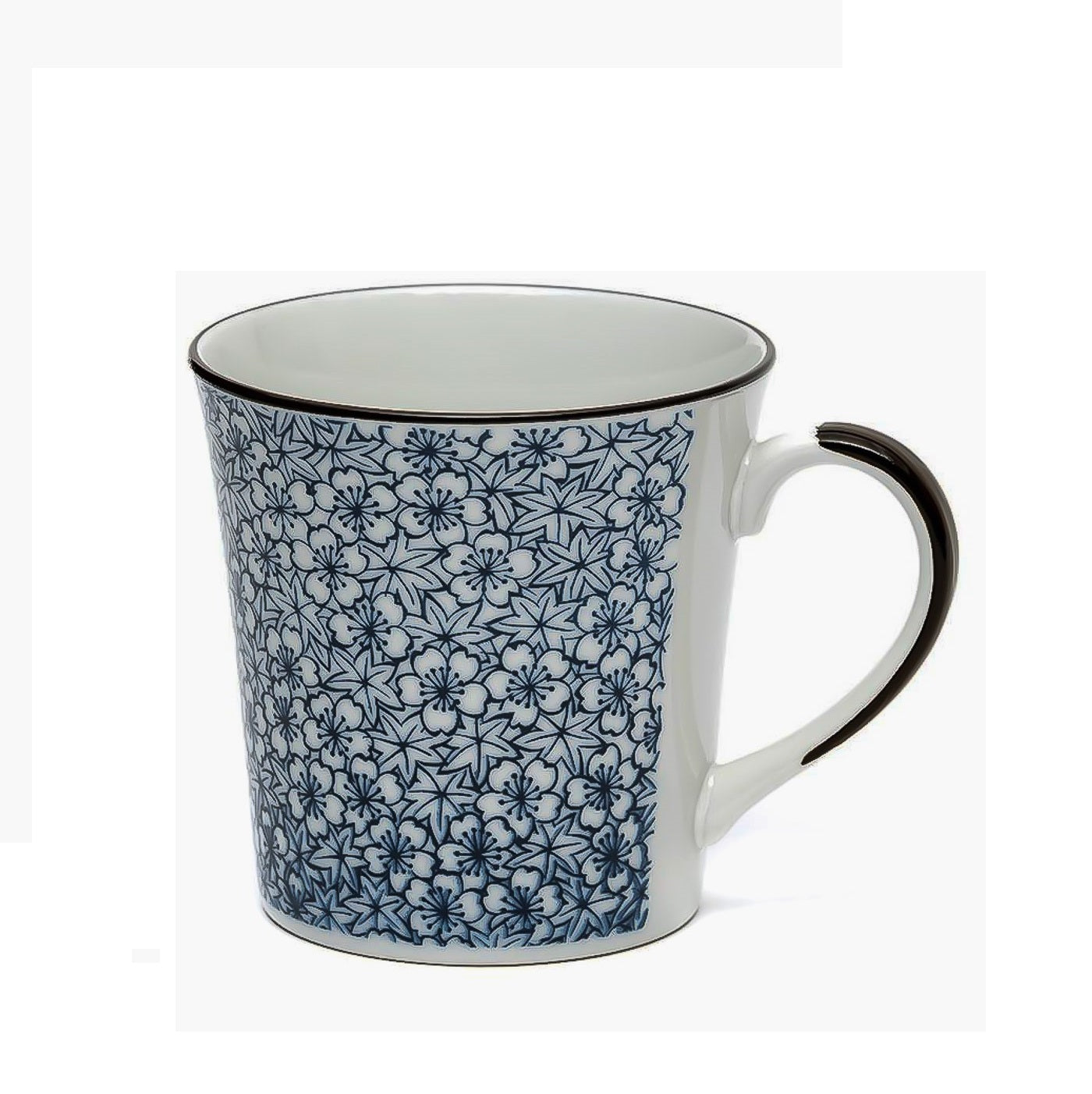 Tea Cups And Mugs Japanese Style Online At Maisie Clare