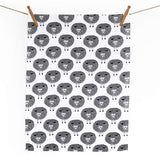 maisie-clare-Snoozy-Sheep-Teatowel-linen-cotton