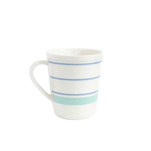Small Mug - Aegean Blue