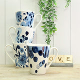 maisie-clare-bundanoon-conical-mug-set-4-saph-bloom