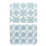 Lisbon Placemats - Set of 6