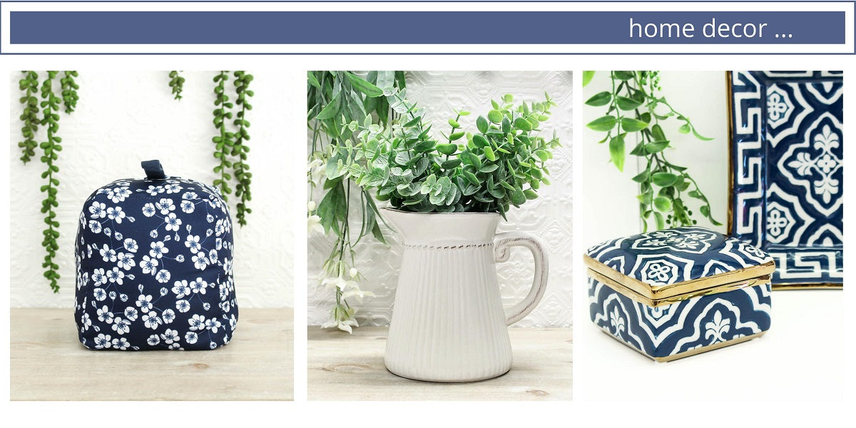 maisie-clare-home-decor-online-homewares