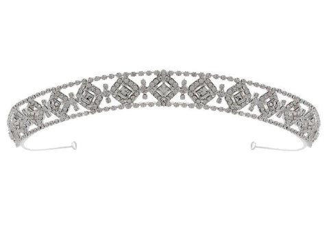 Bardot Tiara (best seller)