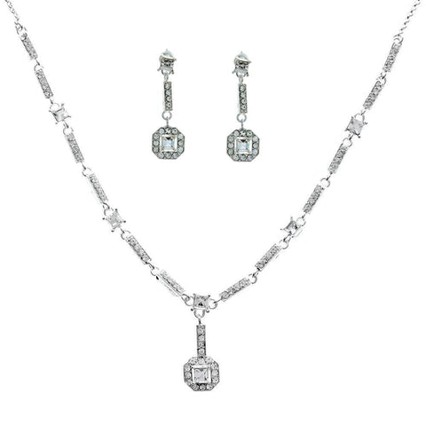 Bardot Necklace Set (Discounted Price as a set)