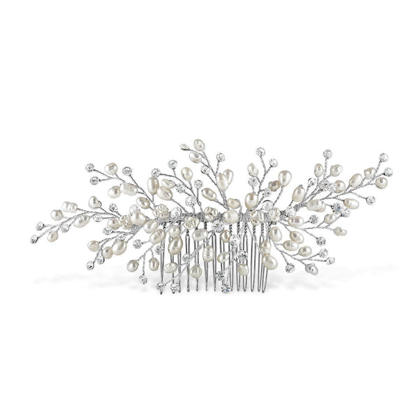 Elizabeth Hair Comb (Back in stock Early September)