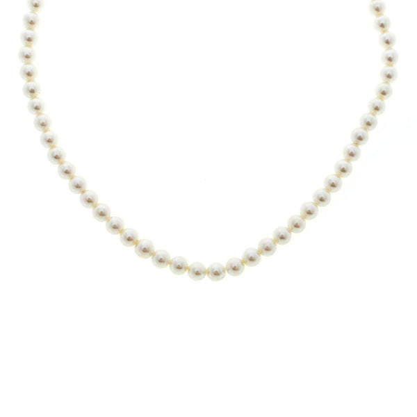 Hepburn ll Necklace-Starlet Jewellery