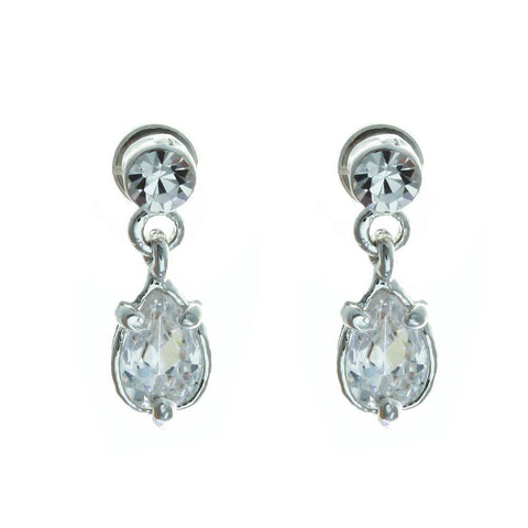 Hollywood Starlet Earrings-Earrings-Starlet Jewellery