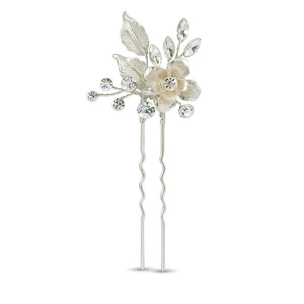 Liv Hair Pins - Set of 3