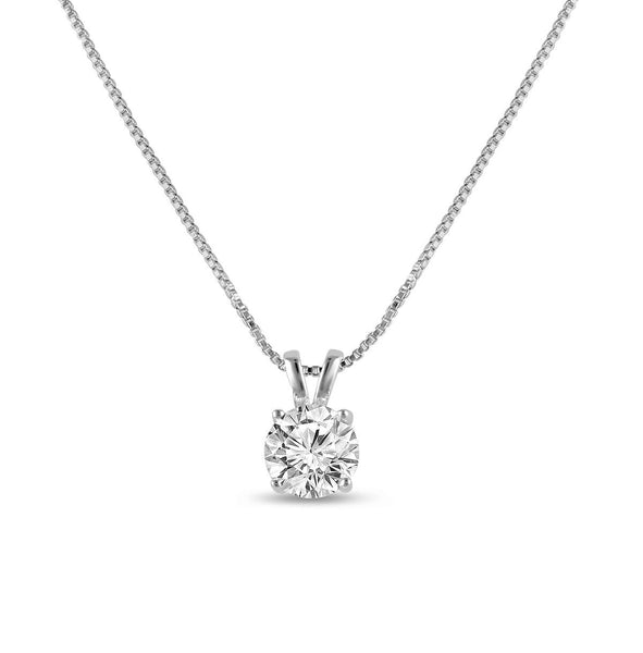 London Pendant-Pendants-Starlet Jewellery