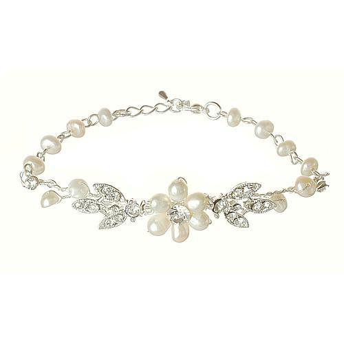 Paris Bracelet-Starlet Jewellery