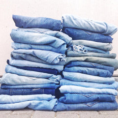 jeans_mud_recycle