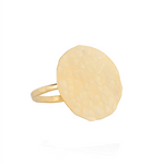 Ring | Love for Coins - Papita.nl