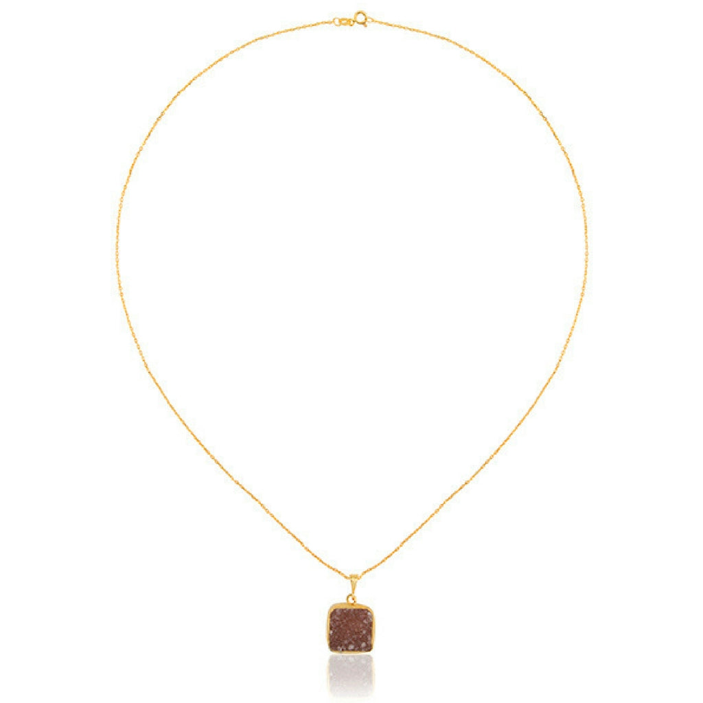 Ketting | Magic Square - Papita.nl