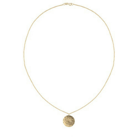 Ketting | Love for Coins