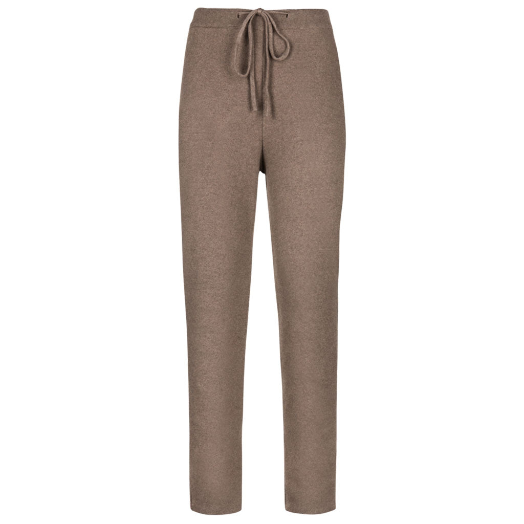 Broek | Cosy Cashmere - Papita.nl