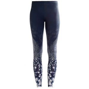 Legging | Little Clouds - Papita.nl