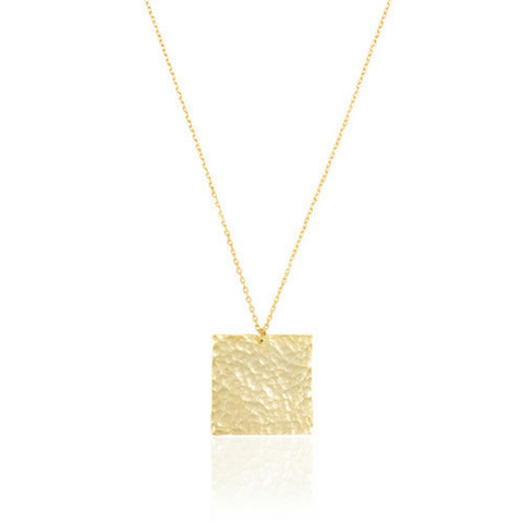 Ketting | Simply Square