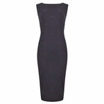 Jurk | The Little Black Dress - Papita.nl