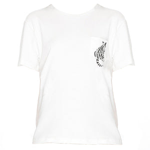 Shirt | Sweet Kitty - Papita.nl