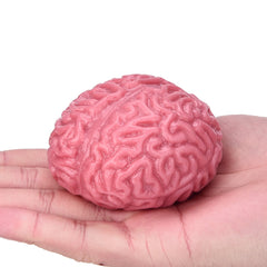 Squishy Brain Stress Relieve Ball