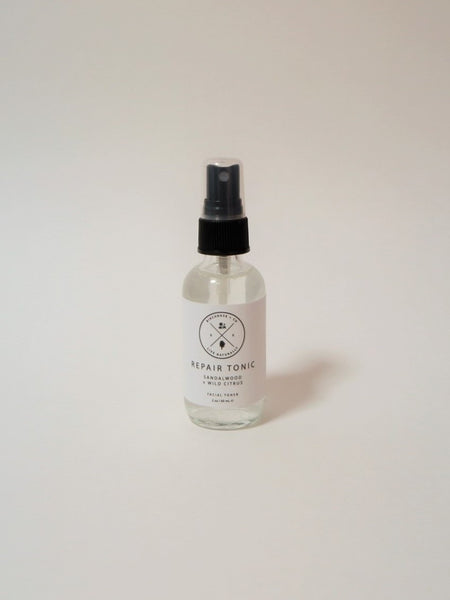 BIRCHROSE + CO - REPAIR TONIC
