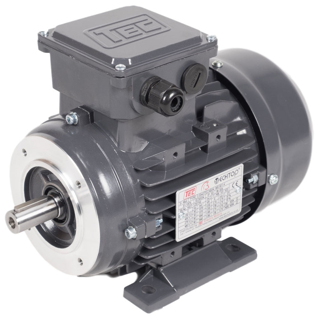 3 phase electric motors 2 pole tec motors approved for High efficiency electric motors