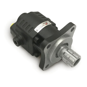 HP-GP20 Power Take Off Gear Pumps - Approved Hydraulics Ltd