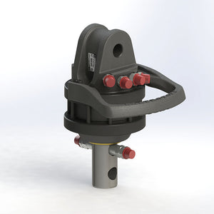 Baltrotors GR30B Rotators - Approved Hydraulics