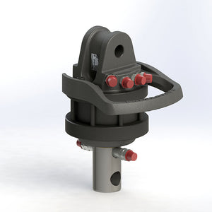Baltrotors GR46 Rotators - Approved Hydraulics