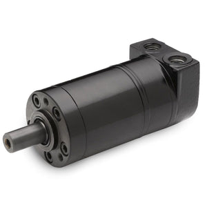 Hydra Part Hydraulic Motors (MM Series) - Approved Hydraulics