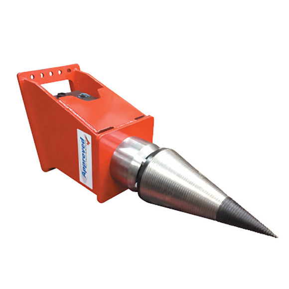Approved Hydraulics AH630CS Hydraulic Cone Splitter - Approved Hydraulics