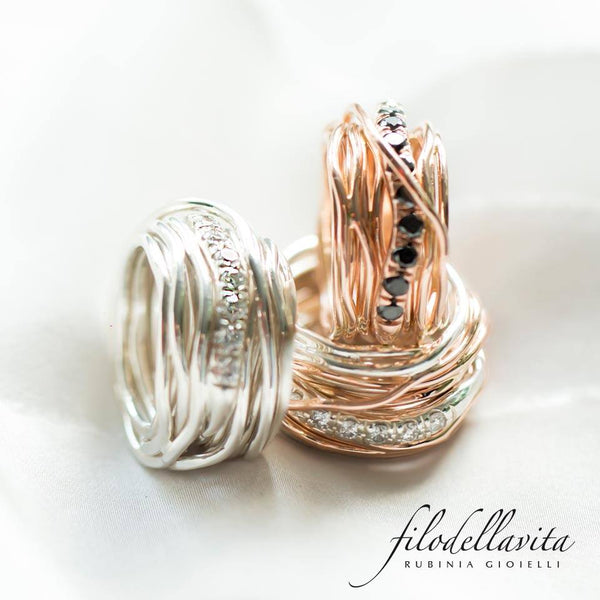 Filodellavita Collection