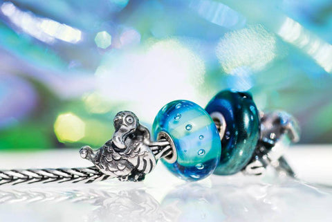 Trollbeads - New Horizon