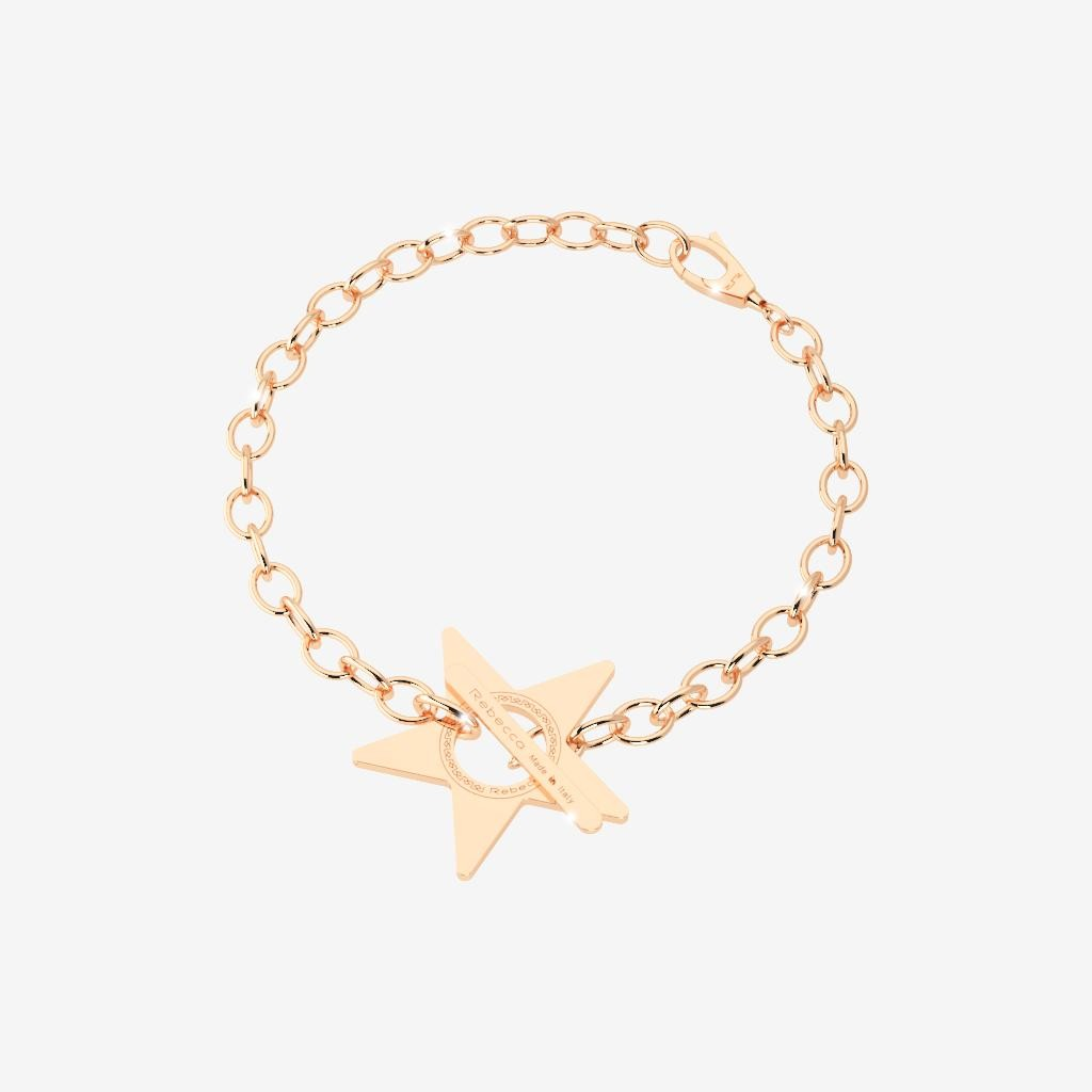 Bracciale BSRBOO54