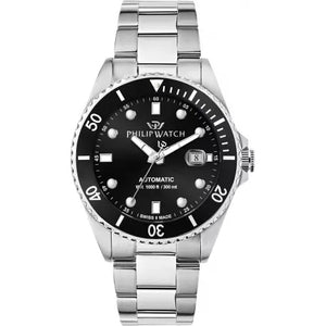 OROLOGIO PHILIP WATCH CARIBE DIVING - R8223216003
