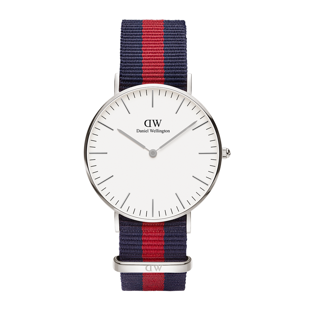 Daniel Wellington Classic Oxford 36mm DW001000046
