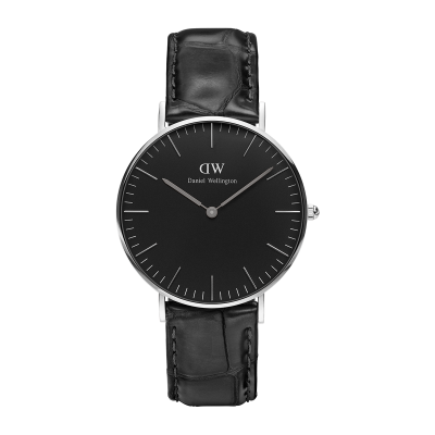 Daniel Wellington Classic Reading 36mm DW00100147