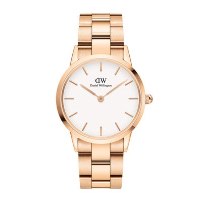 Daniel Wellington ICONIC LINK 36mm DW00100209