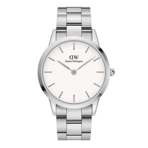 Daniel Wellington ICONIC LINK 40mm DW00100341