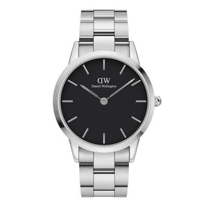 Daniel Wellington ICONIC LINK 40mm DW00100342